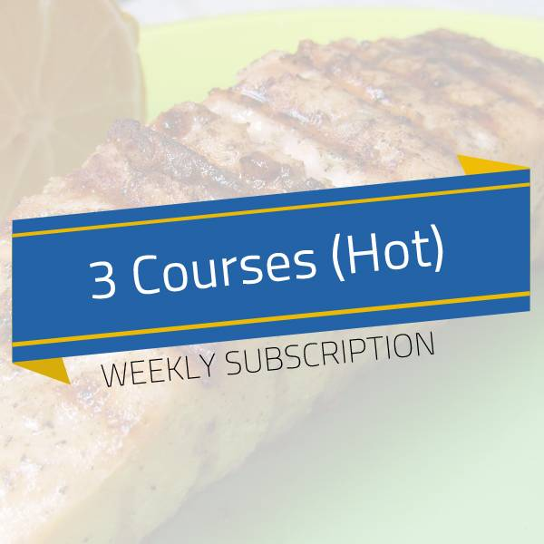 3-course-hot-weekly1