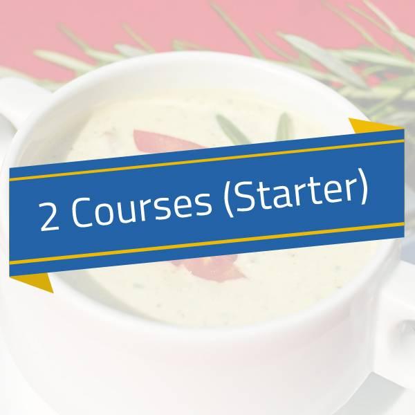 2-course-starter