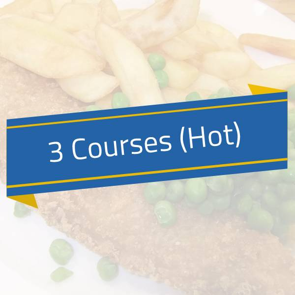 3-course-hot