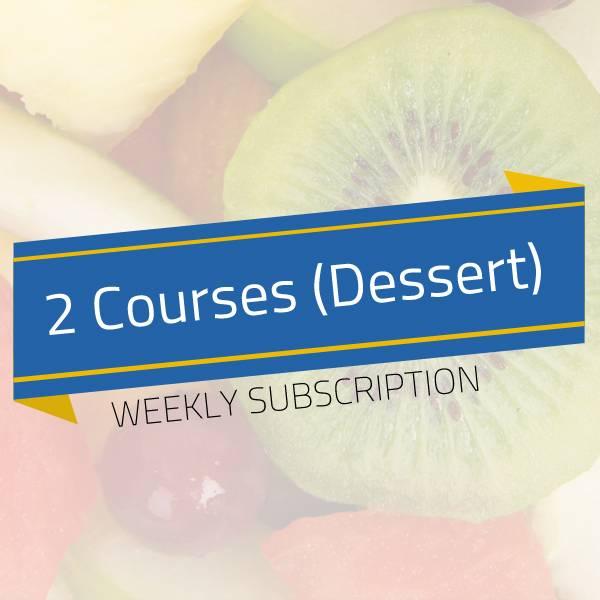 2-course-dessert-weekly