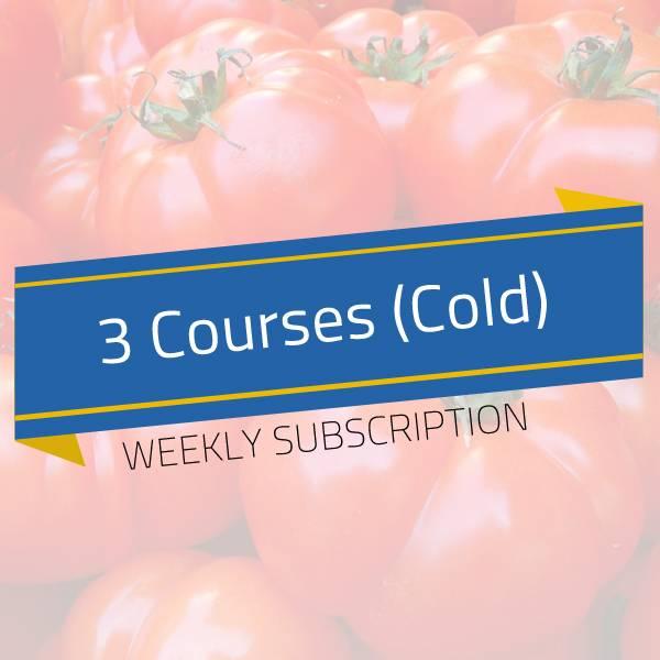3-course-cold-weekly