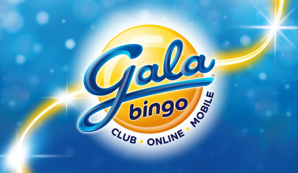 Gala Bingo Possilpark