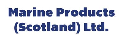 Marine Products (Scotland) Ltd.