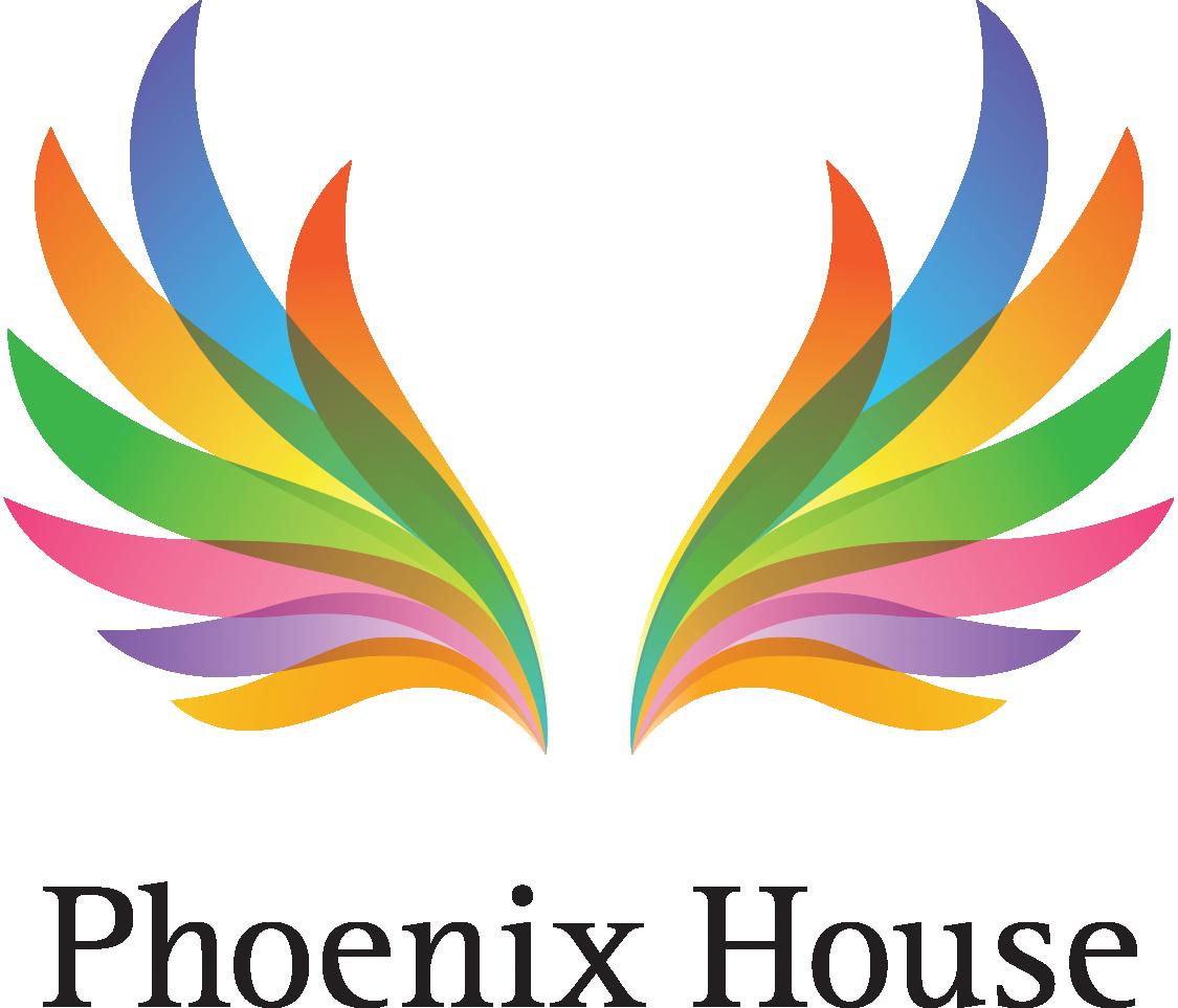 Phoenix Futures - Phoenix House